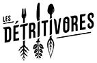 LogoLesDétritivores_small